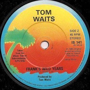 tom-waits-franks