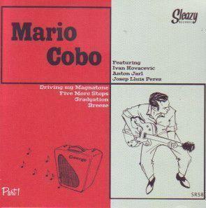 MARIO COBO 1
