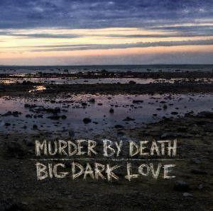 murderbd-low