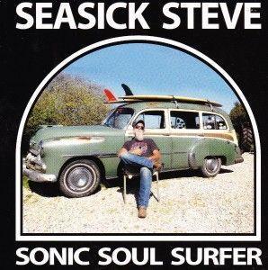 SEASICK-STEVE-SONIC-SURFER