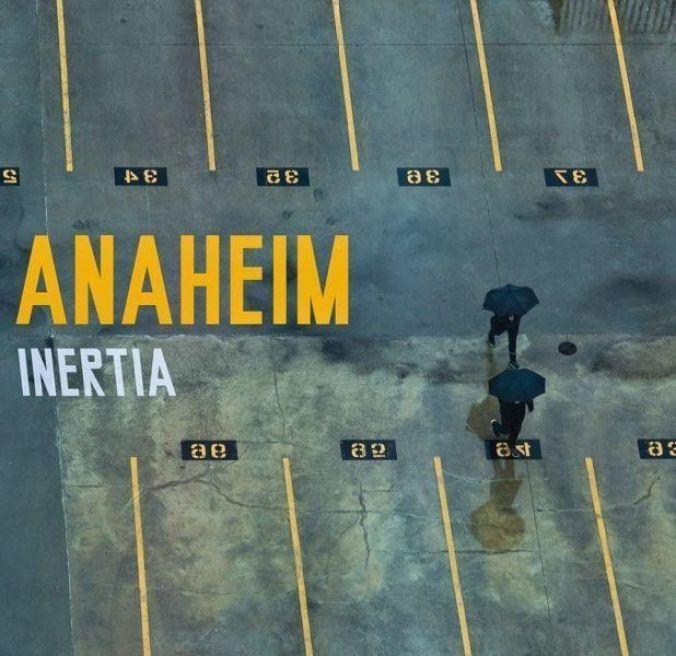 anaheim_inertia