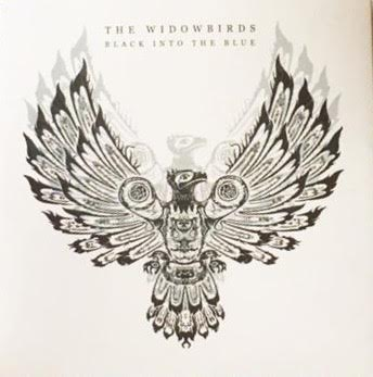 widowbirds-black_into_the_blue