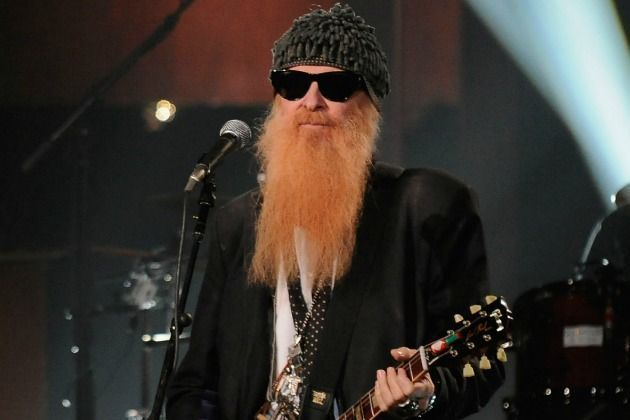 billy-gibbons