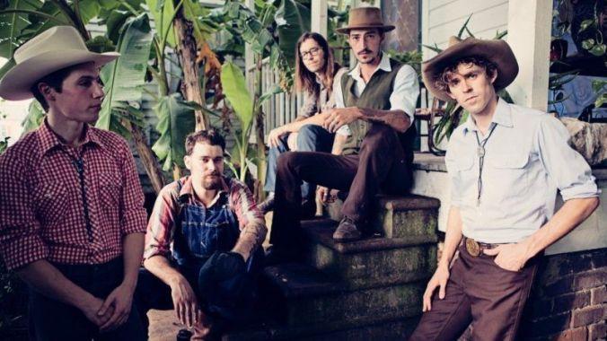 deslondes_band