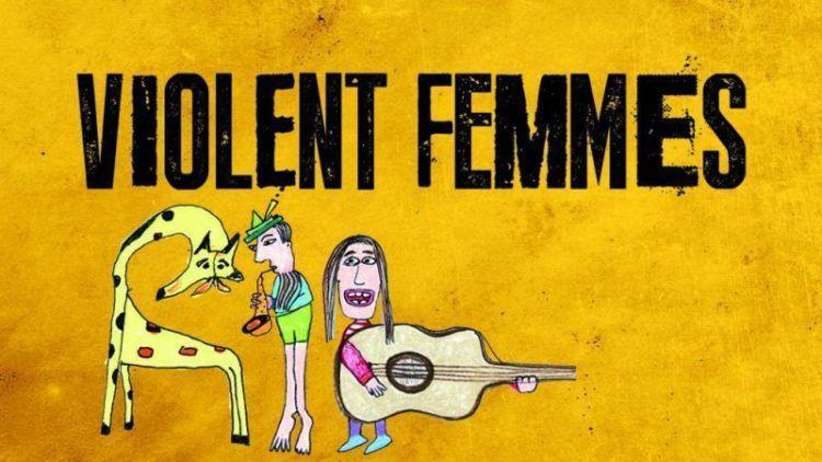 violentfemmes