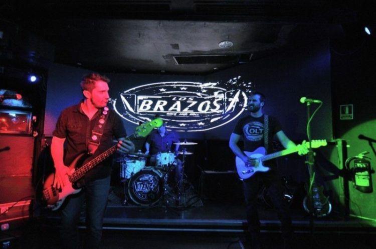 Los Brazos_1