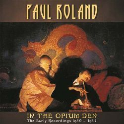 PAUL-ROLAND-opium-den-WEB