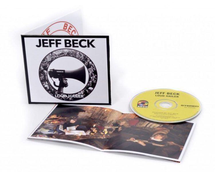 JeffBeck_Hailer_CD_Book_Open