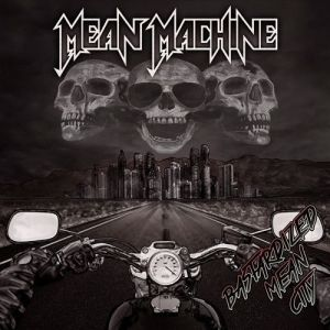 portada-mean-machine