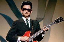 Conexión Orbison – Federico Navarro (Lenoir Ediciones)