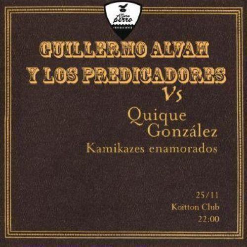 guillermo-alvah-quique-gonzc3a1lez