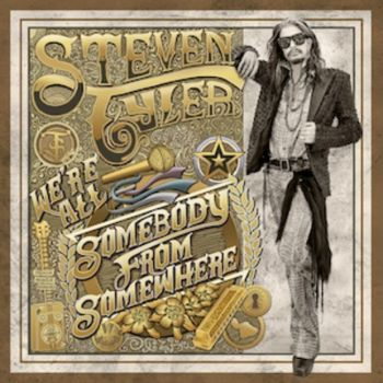 rs-244049-steven-tyler-somebody-somewhere-photo