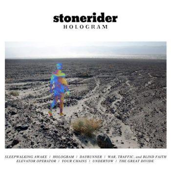 stonerider