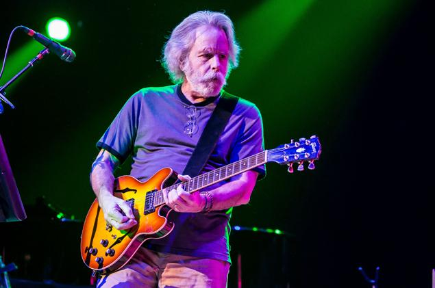 weir-article