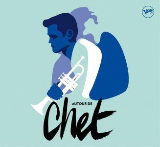 chet_cover_1
