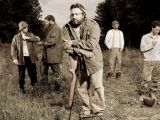 The Dear Hunter – Act V: Hymns With The Devil In Confessional (Cave & Canary Goods/Equal Vision Records)