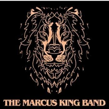 cd-cover-marcus-king