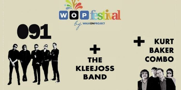 wop-festival-091-kurt-baker-combo-the-kleejoss-band-1024x509