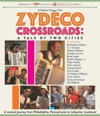crossroads-front