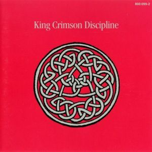 king_crimson_discipline