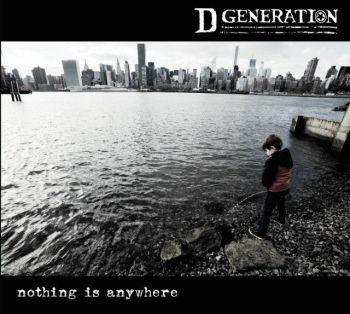 dgeneration