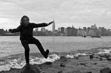 Ruta 66 febrero 2017 / Ty Segall, Paisajes del rock, John Mayall, SCOTS, Mad Dogs & Englismen…