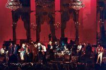 Imposible vivir así. The Last Waltz  – Miguel López (Sílex)