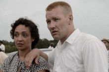 Loving – Jeff Nichols (Vértigo Films)