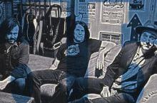 Dan Baird – SoLow (JCPL Music)