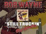Bob Wayne – Bad Hombre (People Like You-Holy Cuervo)
