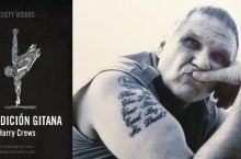 La maldición gitana – Harry Crews (Dirty Works)