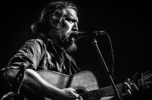 Tyler Childers – Purgatory (Hickman Holler Records)