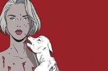 El crimen que tú cometiste – Zidrou-Berthet (Norma Editorial)