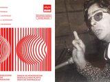 Alfonso Santisteban –  Spanish Moog  (Adarce Records)