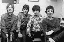 El spinozismo de Small Faces