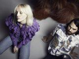 Laura Marling & Mark Lindsay – Lump Dead (Oceans-Popstock!)