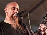 Nick Oliveri – N.O. Hits at All Vol. 4  (Heavy Psych Sounds)