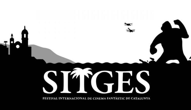 51º Festival de Cine Fantástico de Sitges –  Entrevista con Mike Hostench (subdirector)