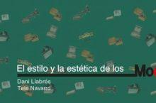 MODS: El Estilo y La Estética de los Mods Originales – Dani Llabrés y Tete Navarro (Lenoir)