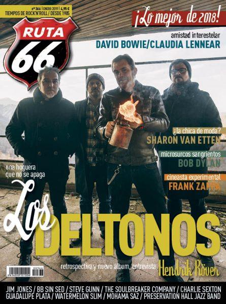 Vuelven Los Deltonos - Página 15 01-port366-