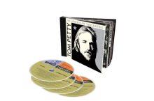 Tom Petty – An American Treasure (Reprise-Warner)