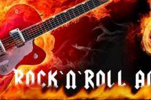 Rock & Roll Animal Radio dedica especial a Jim Jones