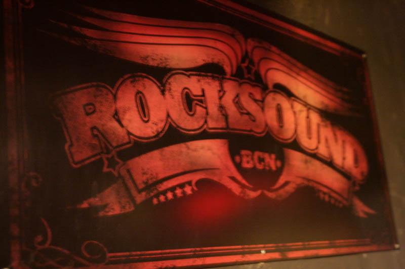 Rocksound celebra su duodécimo aniversario con conciertos en streaming / junio 2020