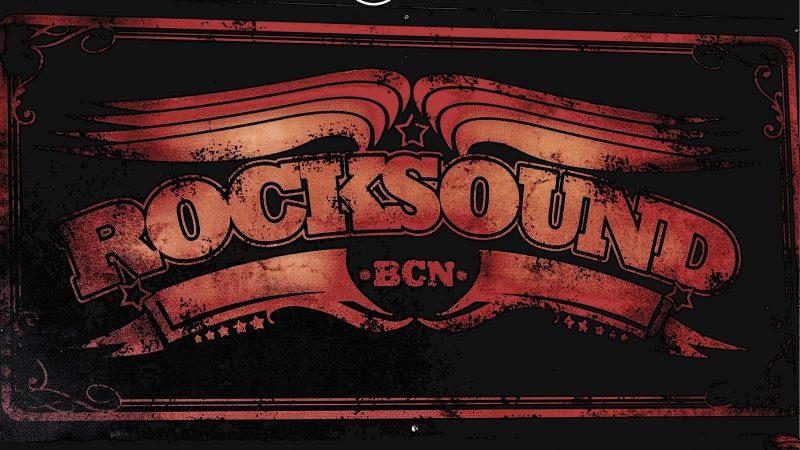Rocksound anuncia su cierre, 4 de octubre último concierto