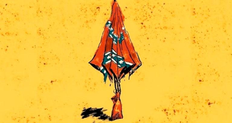 Los Sureños no llevan Paraguas – Guía práctica para no acabar linchao en Dixie - Página 11 Unnamed-3