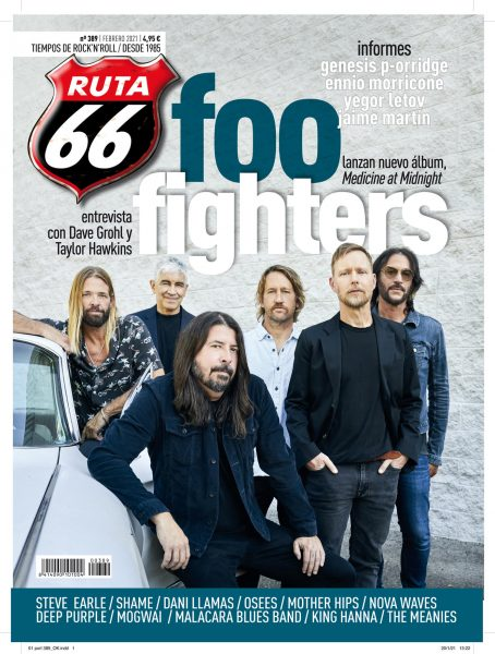 EL TOPIC DE LOS FOO FIGHTERS - Página 5 Unnamed-1