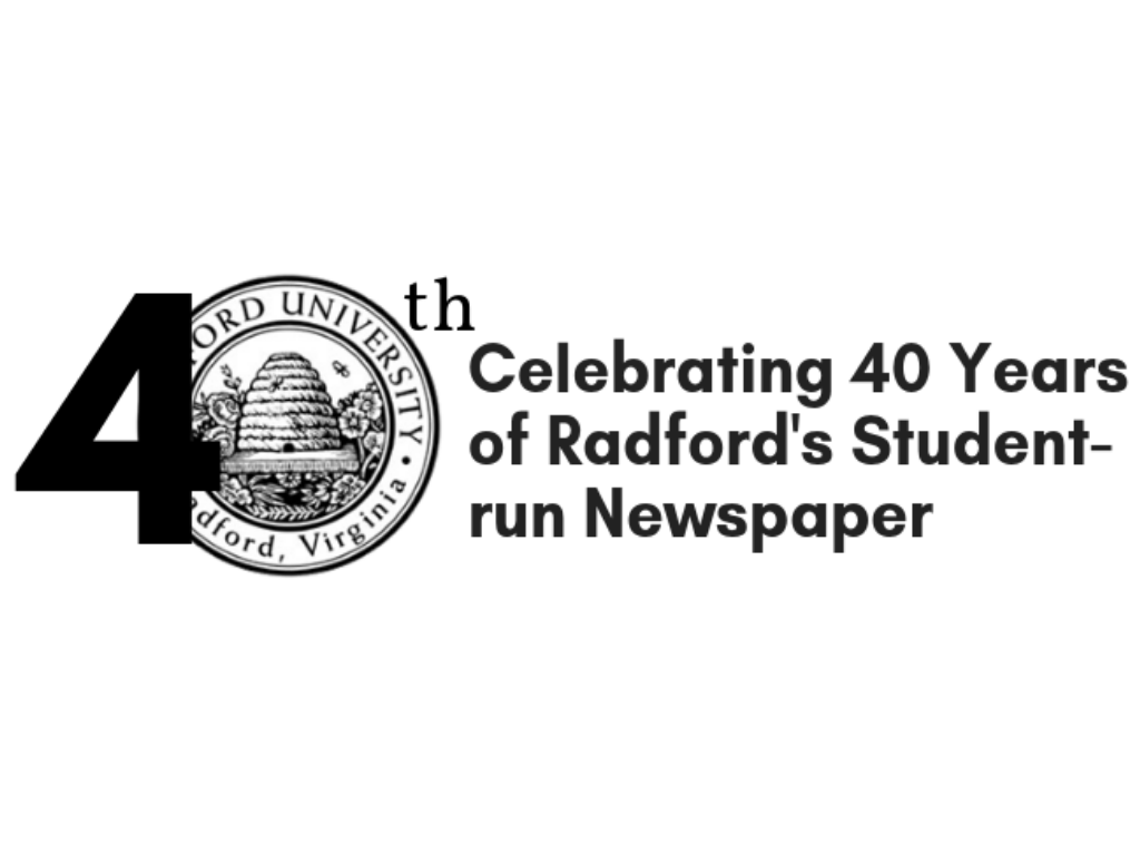 Celebrating 40 Years: Students, Alum, and Faculty Express Their Memories
