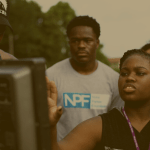Nate Parker Foundation Summer Film Institute Is Accepting Applicants in May 2020