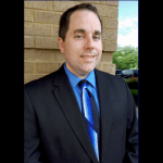 Dr. Thomas Duncan: Economy Tips During COVID-19