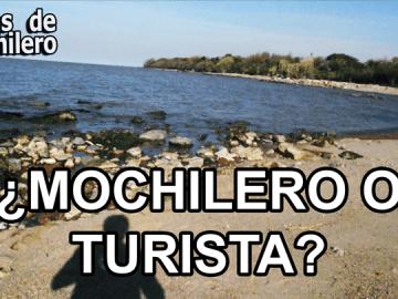 Paquetes Turísticos o Mochilero